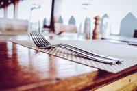 Restaurant La Table Paysanne 2 Rue De Hottviller Weiskirch